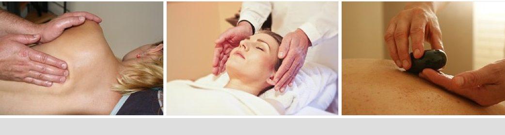 masaż, reiki, masaż kamieniami
