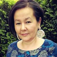 Wiesława Bakaj