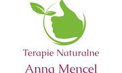 Terapie naturalne Anna Mencel