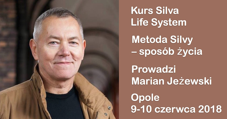 kurs silva- ife system jeżewski