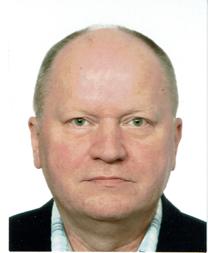 Mariusz Slezak
