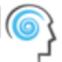 studio umysłu logo