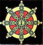 zen taego logo