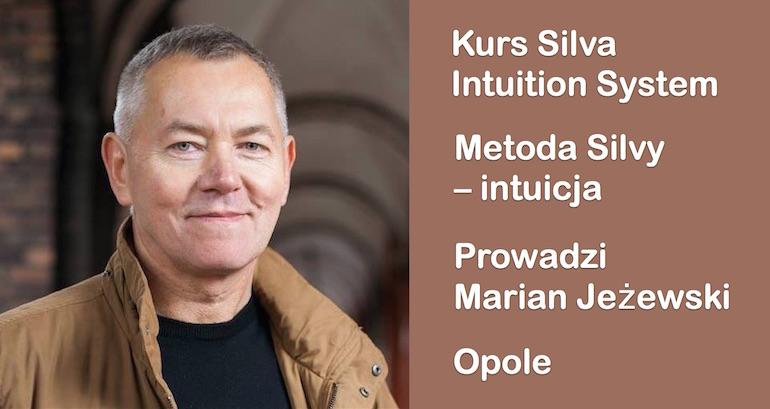 metoda silvy intuicja