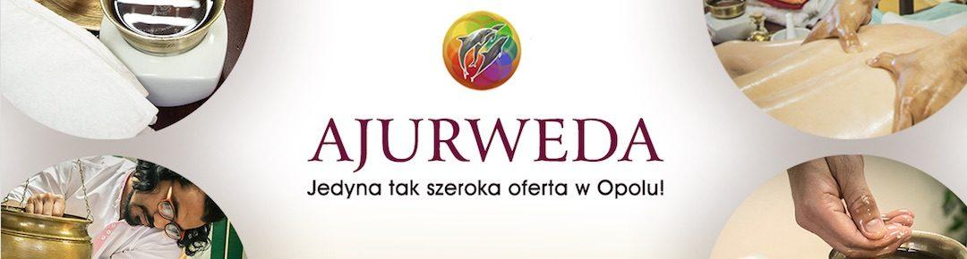 ajurweda
