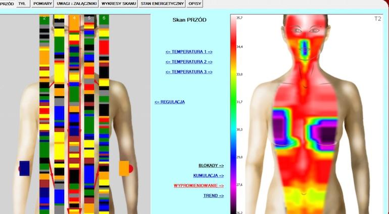 obraz do warsztatów neuroregulacji