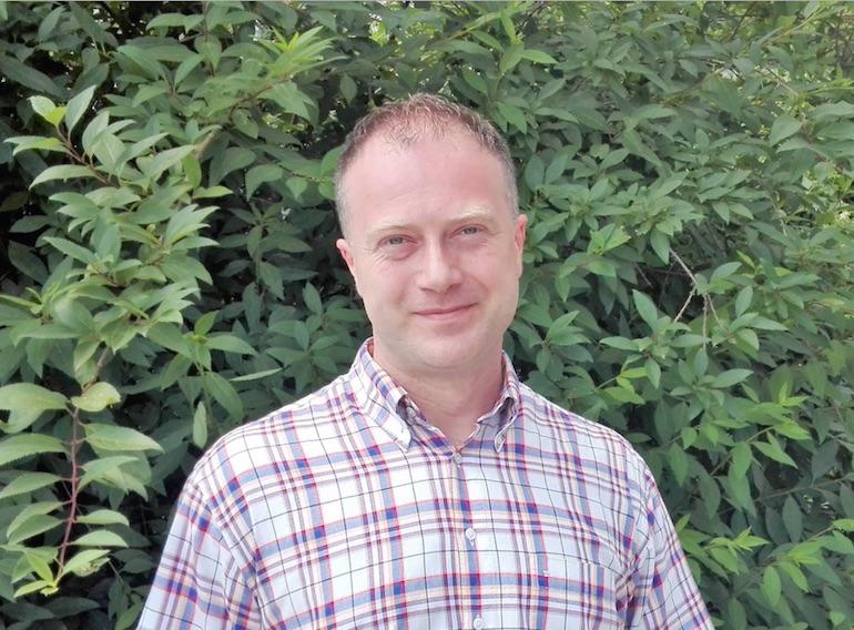 Andrzej Kubicki
