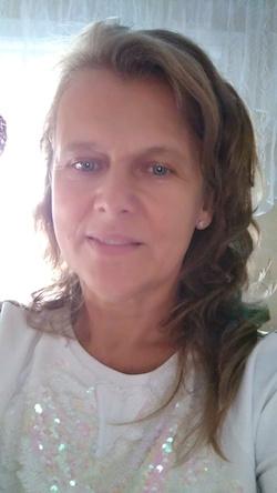 Ewa Izydorczyk